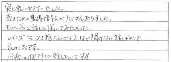 small_1.jpg